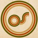The Slow Music Movement Profile Image