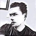 Adam Gonzalez Profile Image