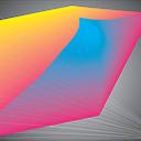 cardboardrobt Profile Image