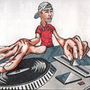 Quelli Di Radiogimix Profile Image