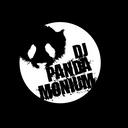 DJ Pandamonium Profile Image