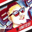 Mike Kenzo Profile Image