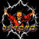 DJ Toyo Profile Image