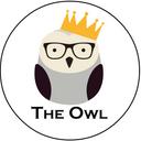 The Owl Profile Image