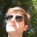 Maxime_D Profile Image