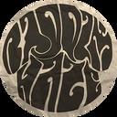 Riddim Haze Profile Image
