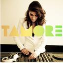 tamoremusic Profile Image