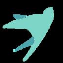 islacozumel Profile Image