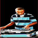 Dj Grand Master Di Profile Image
