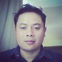 josdem Profile Image