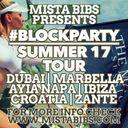 Mista Bibs Profile Image