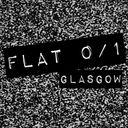 Flat 0/1