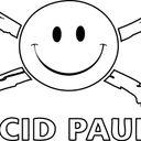 acid pauli Profile Image