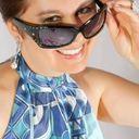 Sonia Brick Profile Image