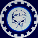 spike LY aka SL+ Profile Image