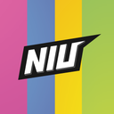 Niu Radio Profile Image