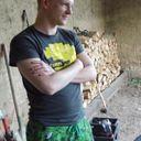 Tekknokater Profile Image