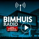 Bimhuis Radio Profile Image