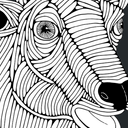 acid stag Profile Image