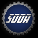 Soda Sullivan Profile Image