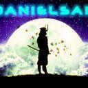 Jack DANIELSAN Profile Image