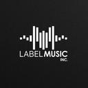 Label Music Inc.