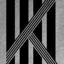 FUNKTION TOKYO Profile Image
