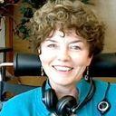 Meri Walker Profile Image