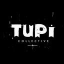 TUPI Collective Profile Image