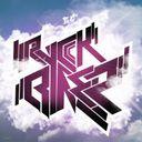 Ryck Baez Profile Image