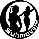 Submovers Profile Image