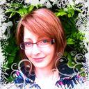 Lady Learning Profile Image