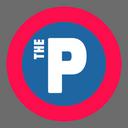 The Prodigy Fans Audio Defense Profile Image