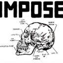 Impose Magazine Profile Image