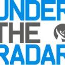 Under The Radar Mag Profile Image