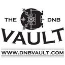 DNB Vault Profile Image