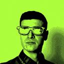 foont Profile Image