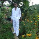 Anandah Gurriah Profile Image