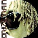 Drivetrain Profile Image