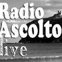 Radioascolto Profile Image