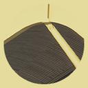 Eroticusername Profile Image