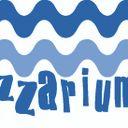 JazzariumPL_Wywiady