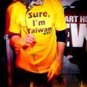 Zo Pangcah Wawa Liu Profile Image