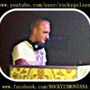 RockyMontana Profile Image