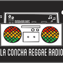 La Concha Reggae Radio Profile Image