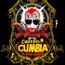 CAPTAIN CUMBIA [Radio & Mix] Profile Image