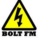 Bolt FM Profile Image