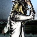 Angelika Noffke Profile Image