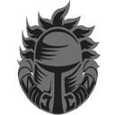 tcmz Profile Image