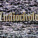 Indiocholo